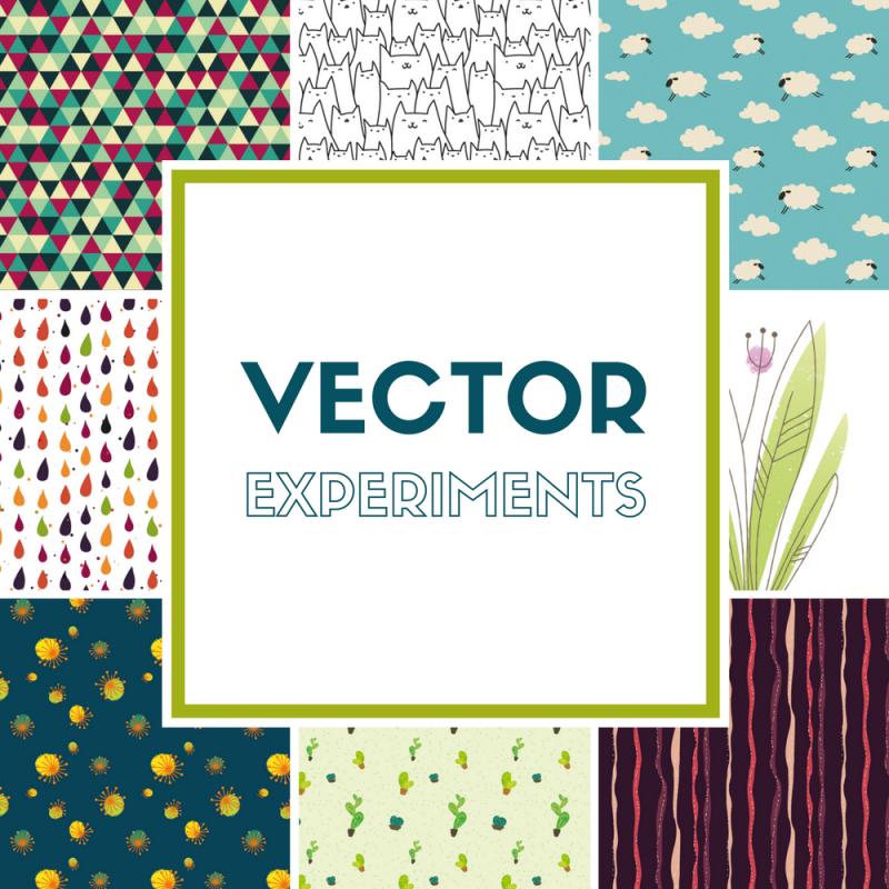 Vector Experiments